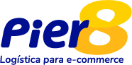 logo Pier8